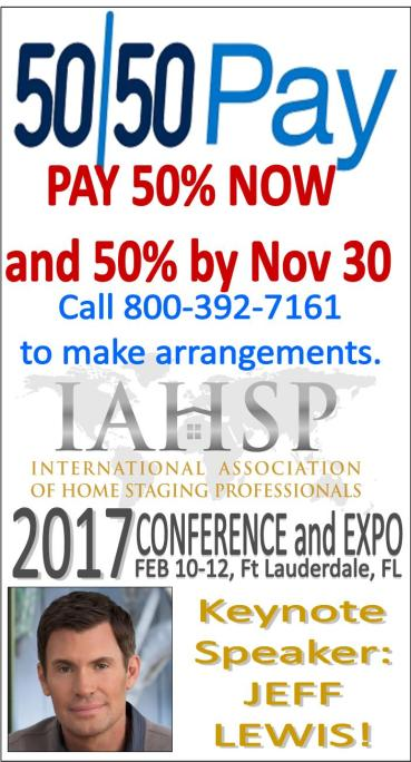 50-50-pay-for-conf