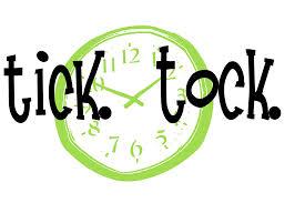 tick-tock-2