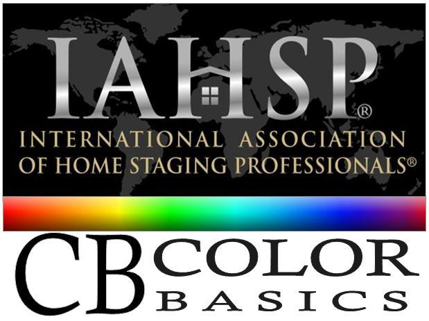 color-basics-logo