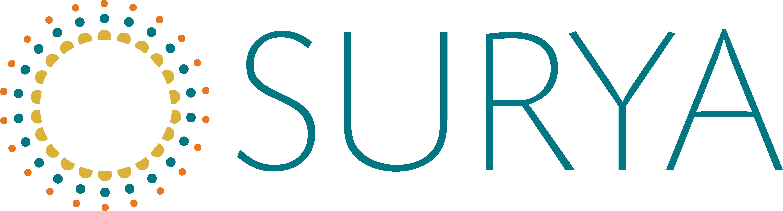 logomulti2016