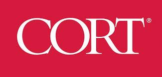 cort-logo