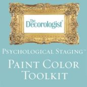 decorologist-paint-color-toolkit-website-product-image-270x270