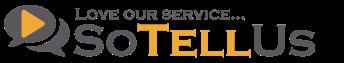 sotellus-logo-large-grey