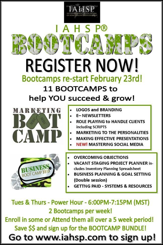 iahsp-bootcamp-promo