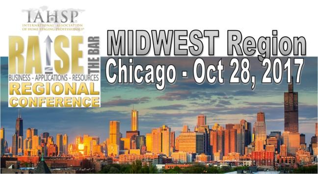 Midwest Regional Logo 1