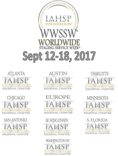 WWSSW 2017 promo