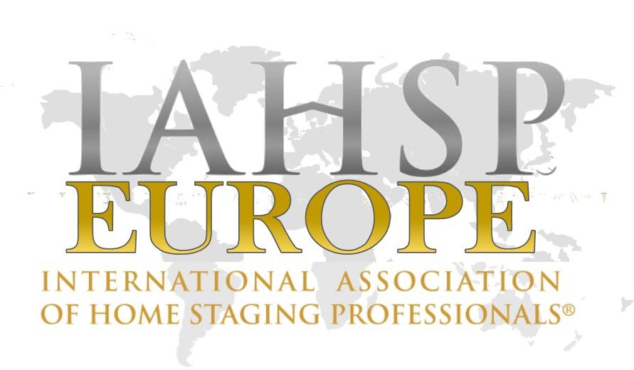 IAHSP-Europe Logo