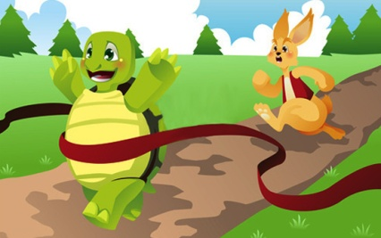 https://iahspblog.files.wordpress.com/2018/01/tortoise-and-the-hare.jpg?w=427&h=267
