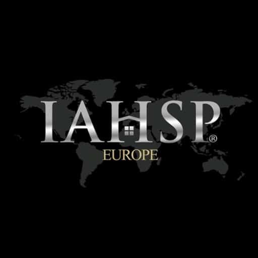 cropped-IAHSPEurope-Logo