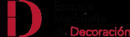 logo-esmadeco