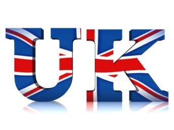 uk-united-kingdom-30975547-640-480